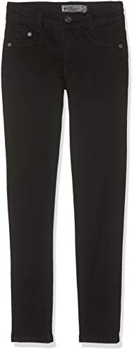 Blue Effect  0144 - Special 4 Jegging, Schwarz (Black 9706), 140