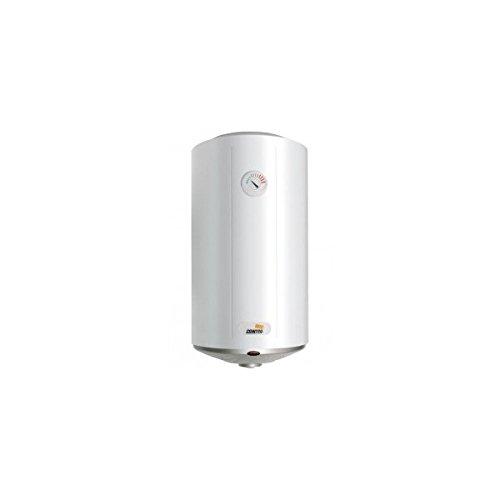 Cointra TNC-150 – Termo Eléctrico Vertical Tnc150 Con Capacidad De 150 Litros