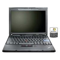 Lenovo ThinkPad X201 (32492RU)