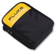 FLUKE C280-Messzubehör, Koffer, Schwarz