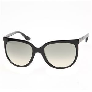 Ray-Ban CATS 1000 (RB 4126 601/32 57)