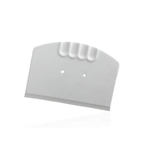 Cuque 5pcs Professional Porte de Voiture Serrure /à Barillet Cl/é Cylindre avec 2 Cl/és pour Voiture 9170.AY 4162.C9 4162.L0 4162.PA 9926.Q7 256528
