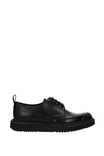 ee7c9b799d Prada uomo scarpe | Classifica prodotti (Migliori & Recensioni) 2019 ...