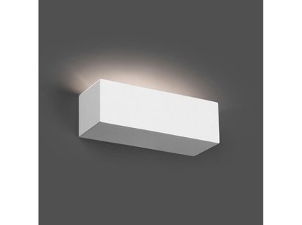 faro-barcelona-eaco-63176-aplique-40w-yeso-color-blanco