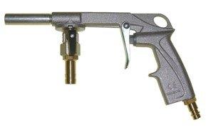 Preisvergleich Produktbild Druckluft Waschpistole Reinigungspistole