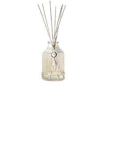 Difusor de ambientador-Les intemporels-aroma a Angélica-200ml