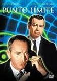 Punto Limite (1964) [DVD]