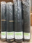 1m-x-100m-roll-100gsm-ground-cover-weed-control-fabric-membrane-landscape-a579
