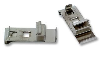 SPRING LATCH 745255-2 By TE CONNECTIVITY / AMP