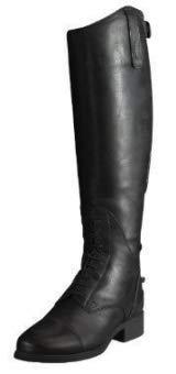 ARIAT Sale Herren Stiefel Bromont Tall H2O, Oiled Black, 12 (47), weit Ariat Tall Boots