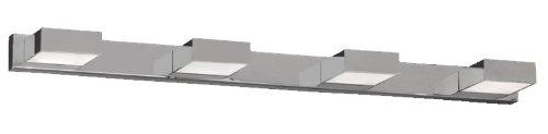 daviu-aplique-de-pared-4-luces-led-coleccion-box-4-x-3-watios-y-proteccio
