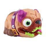 The Ugglys Pug Electronic Pet - Beige