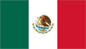 mexico-flags-for-countries-from-around-the-world-for-decorations-accessories-etc