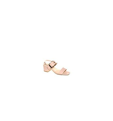 Sandale LIUJO Pinson Rose - Rose, Trente-Huit