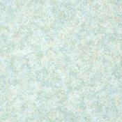 holden-decor-stipple-textured-wallpaper-jade-20884