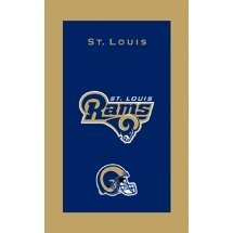 st-louis-rams-nfl-licensed-towel-by-kr-by-kr-strikeforce-bowling-bags
