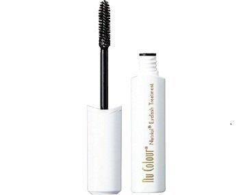 kodiake-nuskin-nu-skin-nutriol-eyelash-treatment