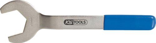 ks-tools-1503023-viscoso-llave-ventilador-opel-gm-41mm