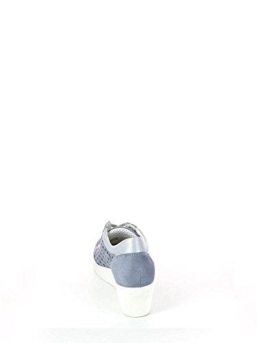 Grunland SC3284 CURI SCARPA DONNA P. Jeans