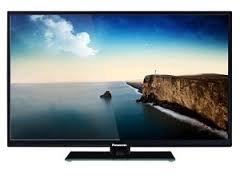 VIDEOCON LED TV VMQ-39HH21CAF