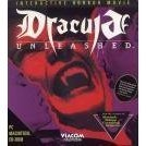 dracula-unleashed-by-viacom
