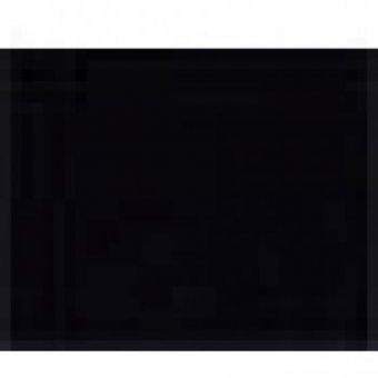 Pikeur–Giacca da donna, modello Epsom (59er), Donna, nero, 44 nero