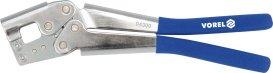 Preisvergleich Produktbild Vorel 04300–Killa Licht Clip 280mm