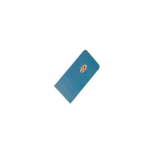 spatola-per-carrozziere-cm-6