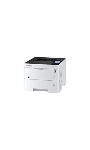 Kyocera Klimaschutz-System Ecosys P2235dn/KL3 Laserdrucker, Schwarz-Weiß, Duplex-Einheit, 35 Seiten pro Minute mit Mobile-Print-Funktion