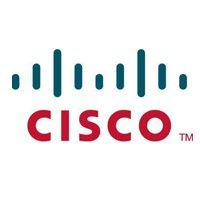 cisco-vpn-ism-f-isr-g2-2901-equipements-de-securite-rpv-102-x-155-x-22-mm-gigabit-ethernet-rsa-ecdsa