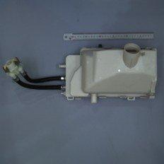 ablagekorb-zusatzstoffe-waschmaschine-original-samsung-fur-typ-wf0702l7-v1-xet-wf0704-w7-v1-xetwf080