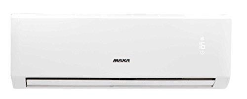MAXA Kryo Mono DC Inverter BDL53A7 Classe energetica A++ 18000 BTU