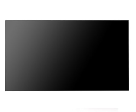LG 55LV77A 55-Inch 1920 x 1080p LED Monitor