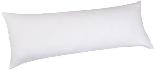 pinzon-body-pillow-with-cover