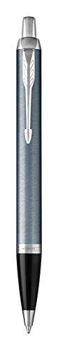 parker-1931669-im-penna-a-sfera-con-punta-media-e-ricarica-di-inchiostro-blu