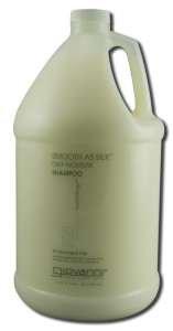 giovanni-cosmetics-smooth-as-silk-shampoo-gallon-by-giovanni-cosmetics