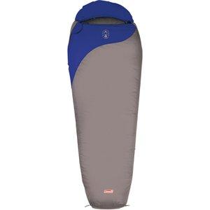 pathfinder-sleeping-bag-single