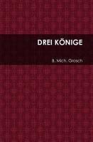 Drei Konige Cover Image