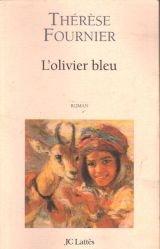 "<a href=""/node/145"">L'Olivier bleu</a>"