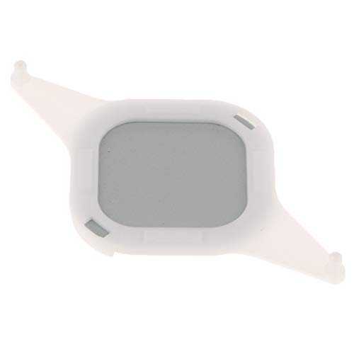 Motherboard-chip (Baoblaze Motherboard Chip Press Ersatzteil Für Sony Playstation 4 PS4 CUH 1200)