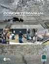 Concrete Manual: 2009 IBC and ACI 318-08 (Ibc 2009)