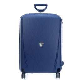 Roncato Roncato Light L Spinner navy