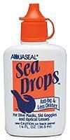 two-2-bottles-of-scuba-snorkel-mask-sea-drops-mask-cleaner-de-fogger-scuba-mask-dive-mask-diving-mas
