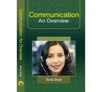 Communication: An Overview