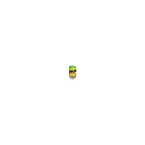 oignon-jaune-paille-des-vertus-ldv