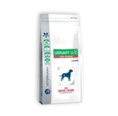 ROYAL CANIN Alimento Perros Urinary UC Low Purine