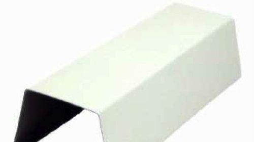 modanatura-cableready-508-cm-x-24384-cm-bianco