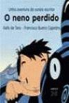 O Neno Perdido / the Lost Boy (Infantil E Xuvenil) por Xelis De Toro epub
