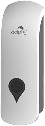 Dolphy Soap Dispenser - 300ml