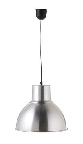els-banys-industrial-colgante-de-techo-metlico-acabado-en-pintura-en-polvo-texturizado-con-cable-de-